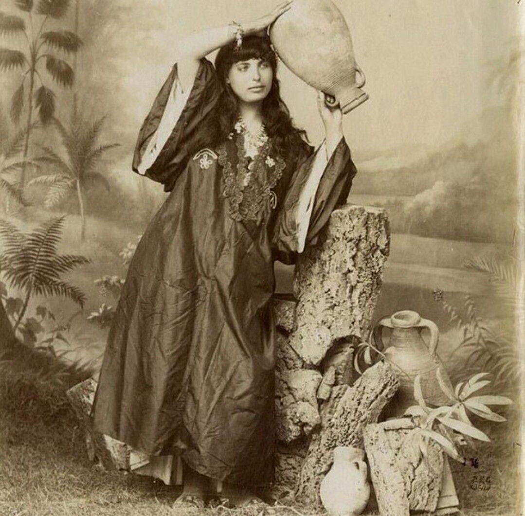ian w th century ღೋღ ian women ღೋღ   ian w 18th century