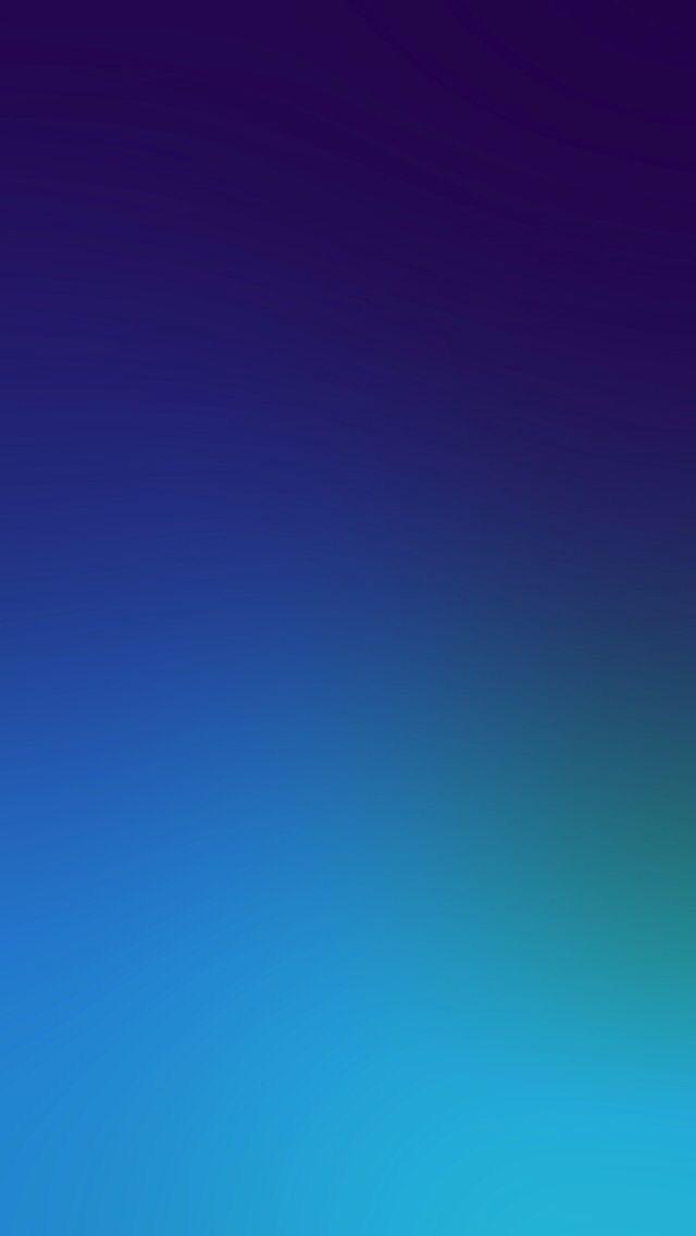 Iphone wallpaper wallpapers en 2018 pinterest fond for Fond ecran uni