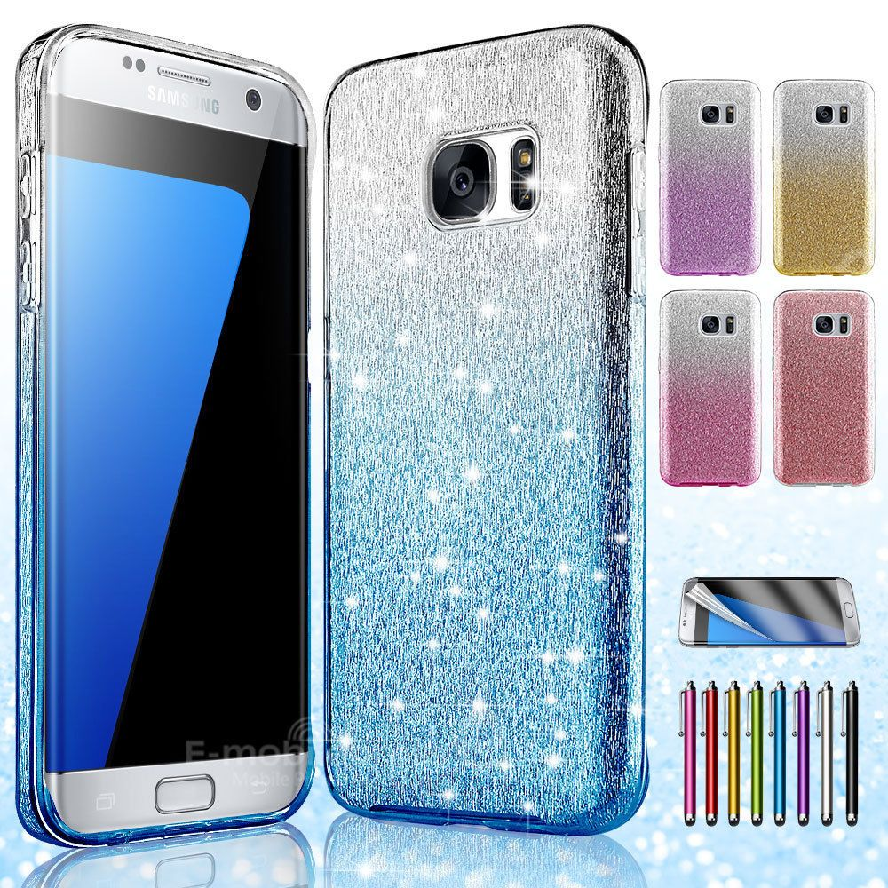 cover samsung galaxy s7 edge ebay