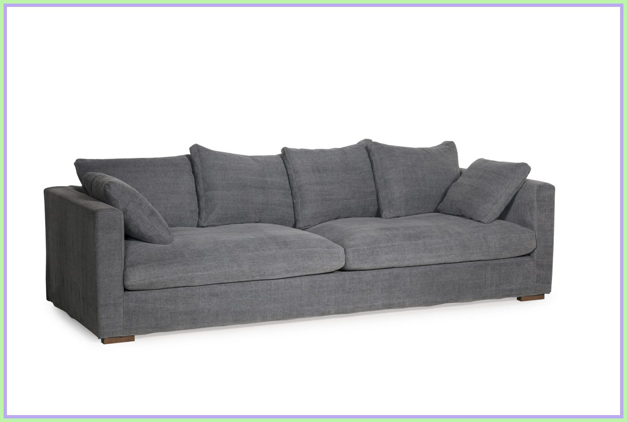 63 Reference Of Comfiest Sectional Sofa Reddit In 2020 Sectional Sofa Comfy Comfy Sectional Sectional Sofa