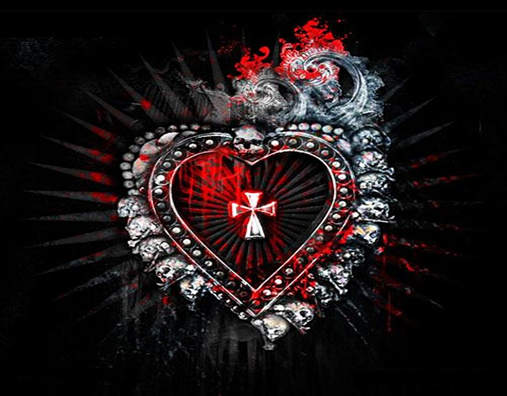 Dark Hearts | ... dark-heart/][img]http://www.imgion.com ...