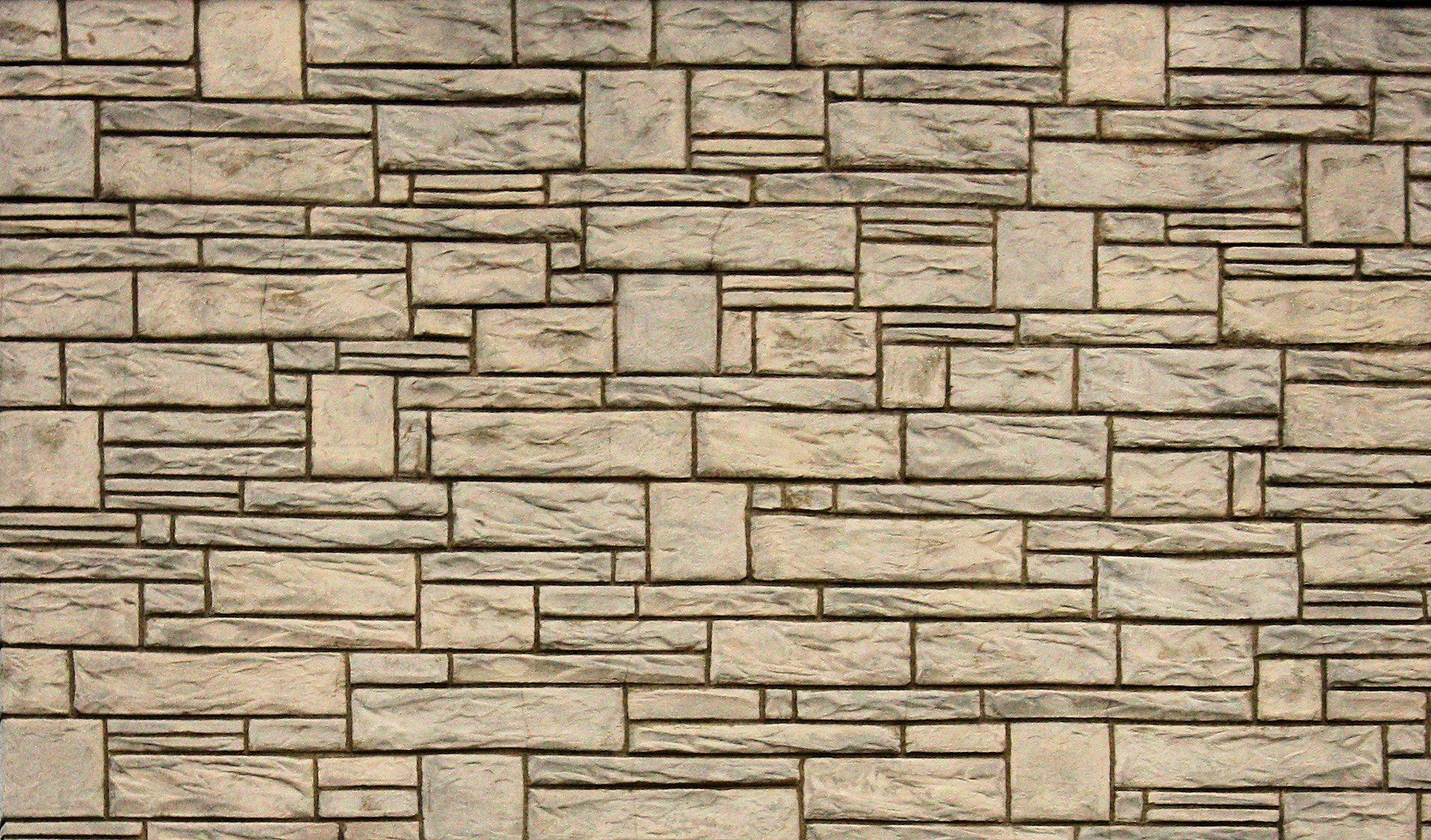 Stone Wallpaper Google Search Stone Wallpaper Faux Brick Wallpaper 3d Stone Wallpaper