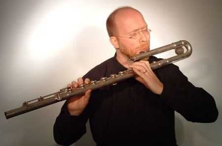 How Much Are Flutes : what a beast i played the base flute up at school yeah it 39 s pretty much the coolest thing ~ Vivirlamusica.com Haus und Dekorationen