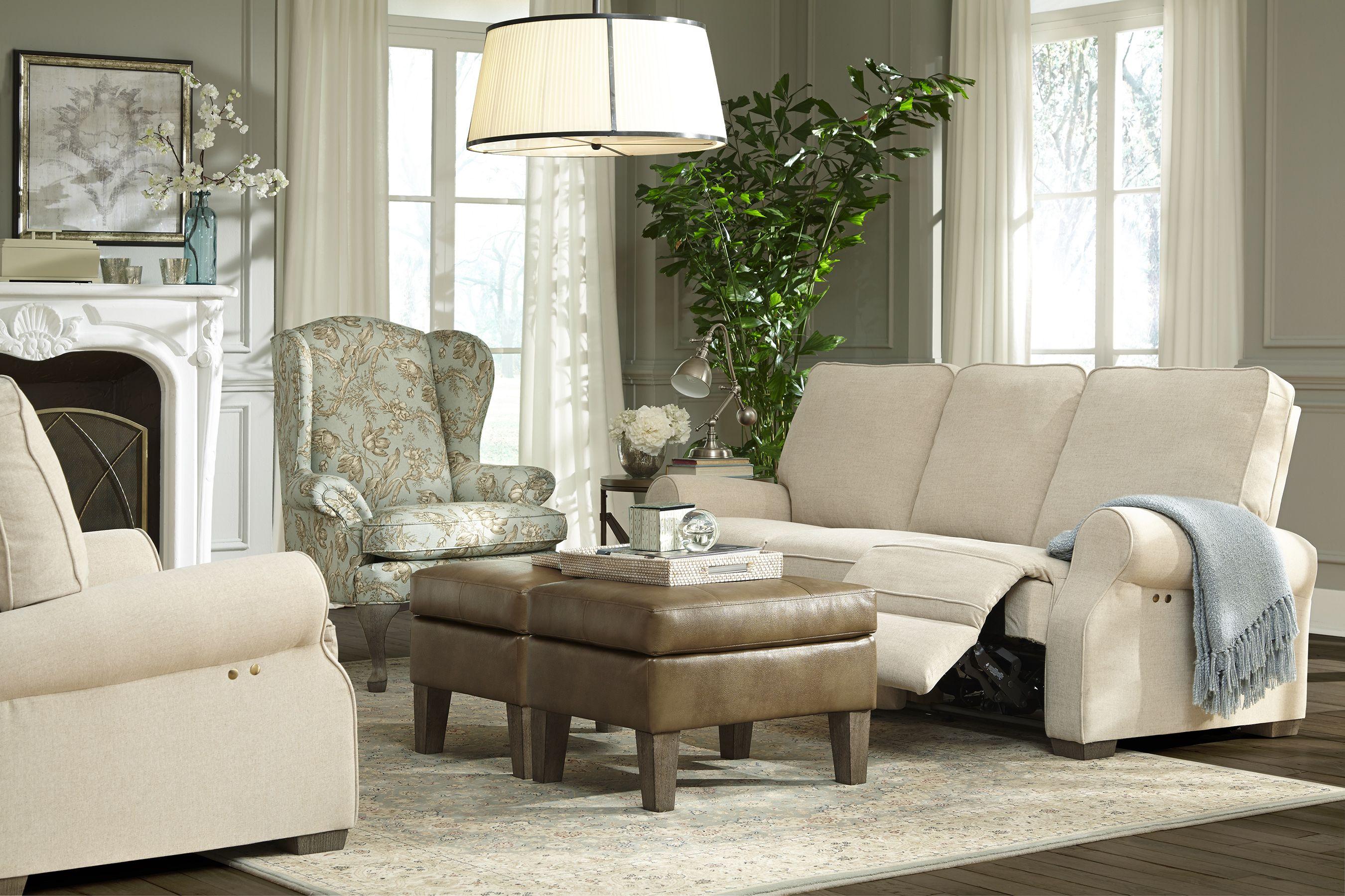 Hattie Nuvo Collection Best Home Furnishings Http Greatbridgefurnitureonline