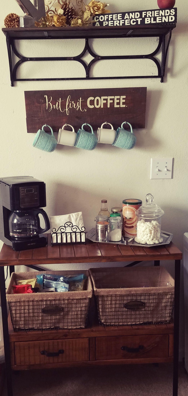 pin by shakara flint robinson on home decor ideas in 2018 rh pinterest com