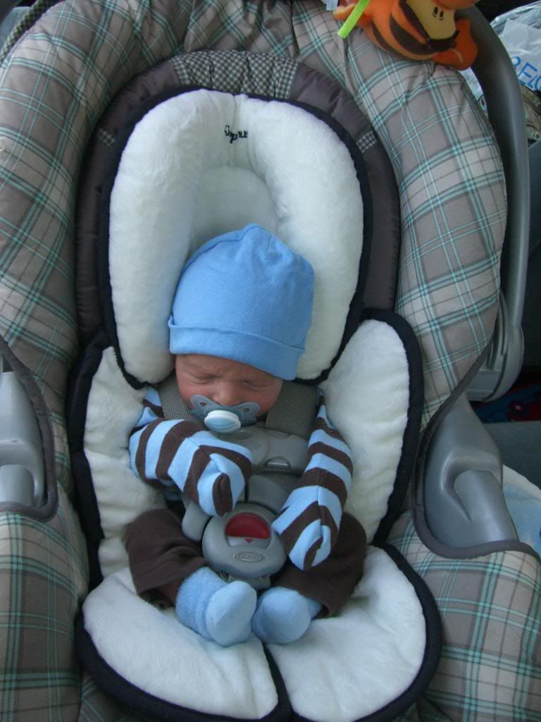 baby coming home from hospital   ... newborn outfit just in case baby doesnt - Baby's Coming Home Outfit~ - Page 5 More Newborn Outfits And