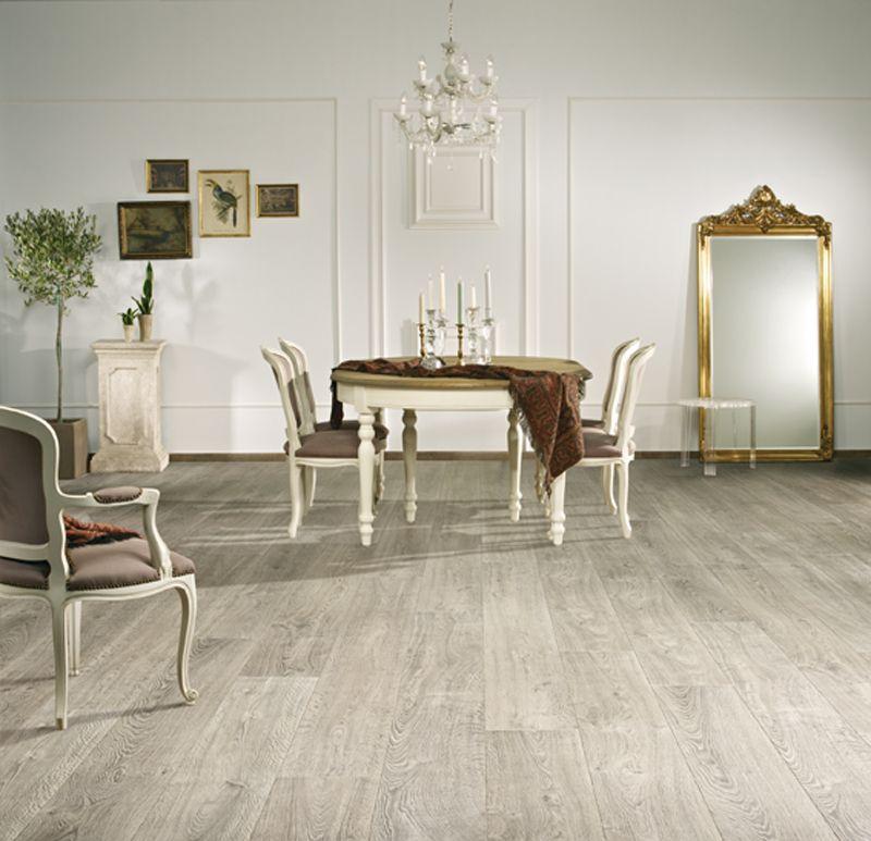 Grandeur Renaissance Oak Parquet Balterio Grandeur Pinterest