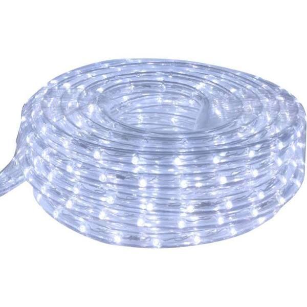 American lighting lr led cw 3 led flexbrite kits pre pack rope american lighting lr led cw 3 led flexbrite kits pre pack rope mozeypictures Images