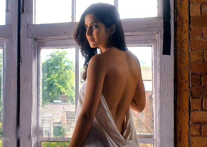 xxx women hot nude