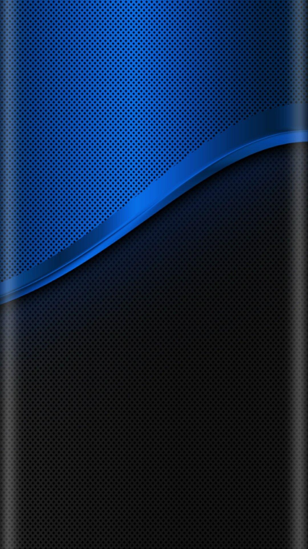 Iphone 5 Arsenal Wallpaper Pin By Lidia On Tło Czarne Z Niebieskim I Zielonym