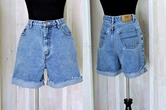 b20d73af6bd Mom Shorts 30