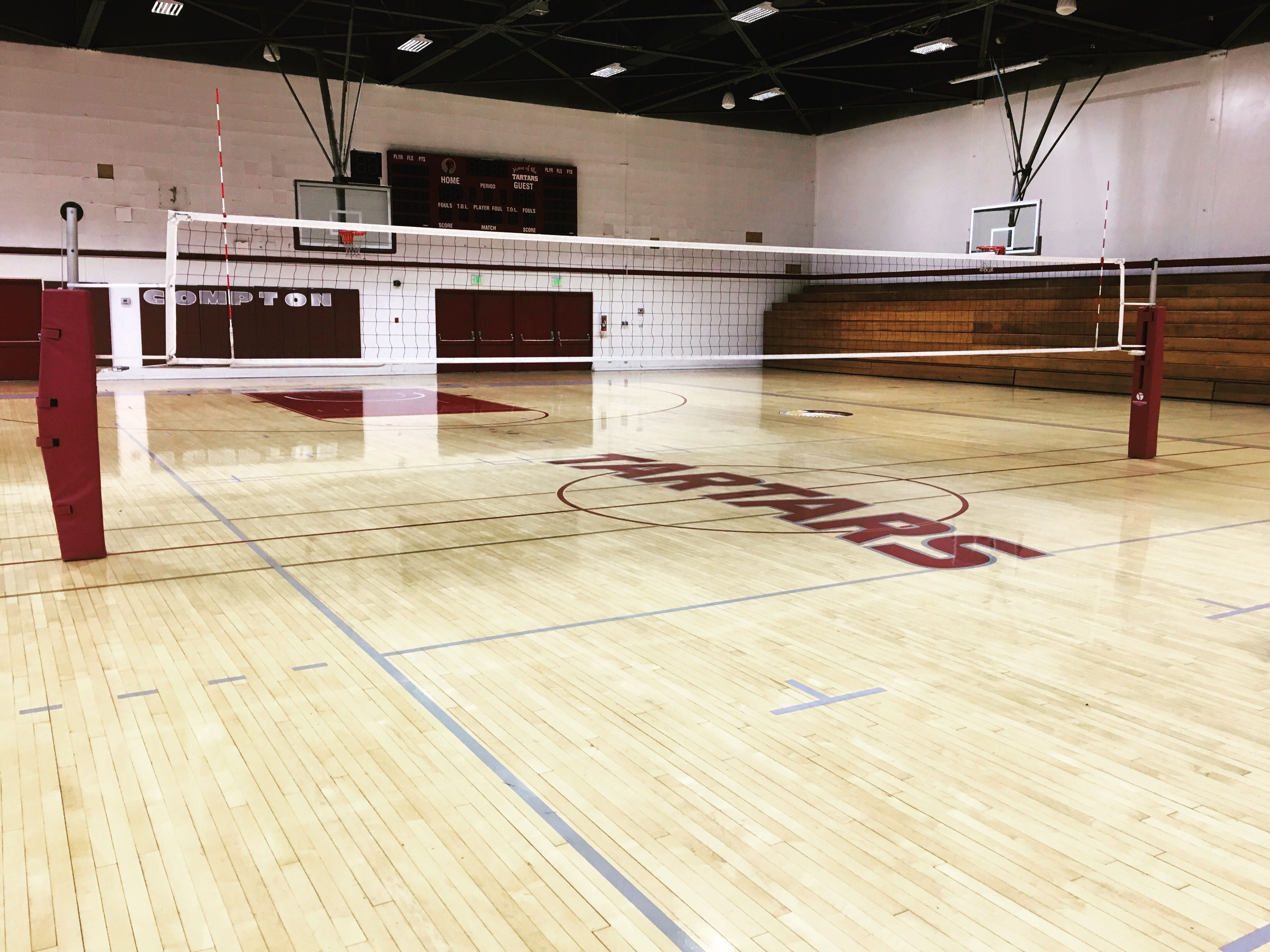 Carbon Volleyball Net System Volleyball Net Outdoor Volleyball Net Volleyball