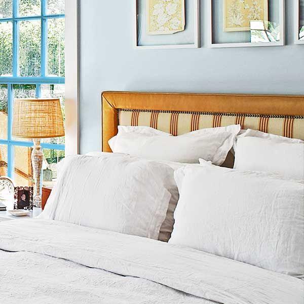 Designing Your Own Bedroom 27 Ways To Build Your Own Bedroom Furniture  Bedrooms Studio And