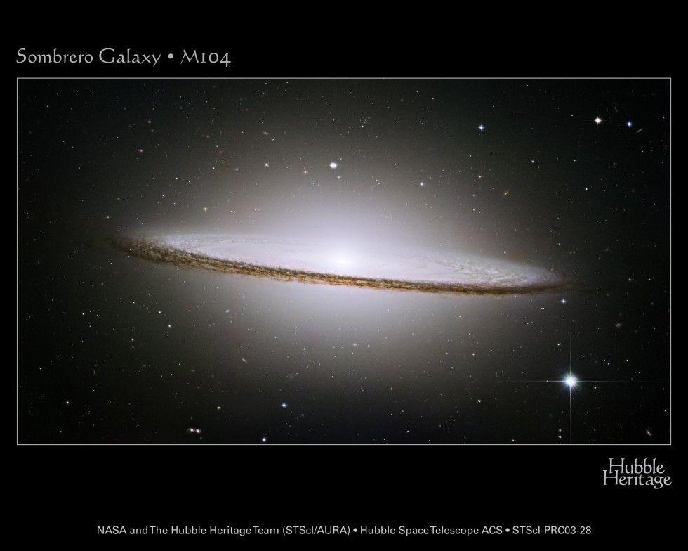 Journey Through The Heavens With Amazing Stargazer Pictures - 30 amazing photos ever taken nasa