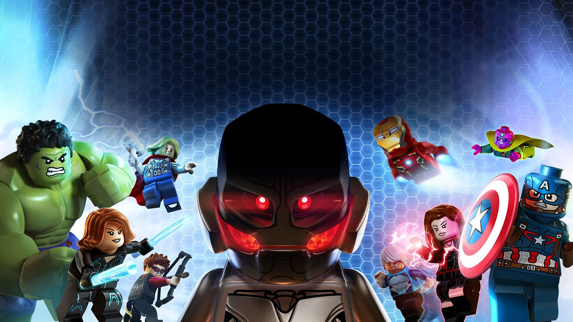 Lego Marvel S Avengers Wallpapers In Ultra Hd 4k Gameranx Avengers Lego Marvel 4k Wallpapers Ultra 1080p Ma In 2020 Lego Marvel S Avengers Lego Marvel Avengers
