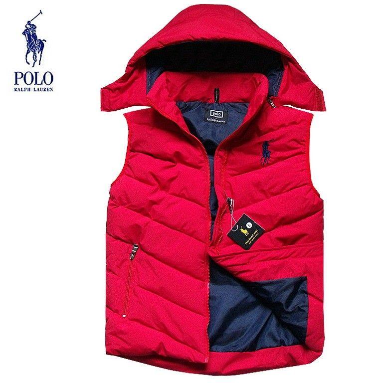 26e330b0dd77 Ralph Lauren Mens Jacket Wolle Kaufen, Polo Ralph Lauren, Herrenmäntel Und  -jacken,