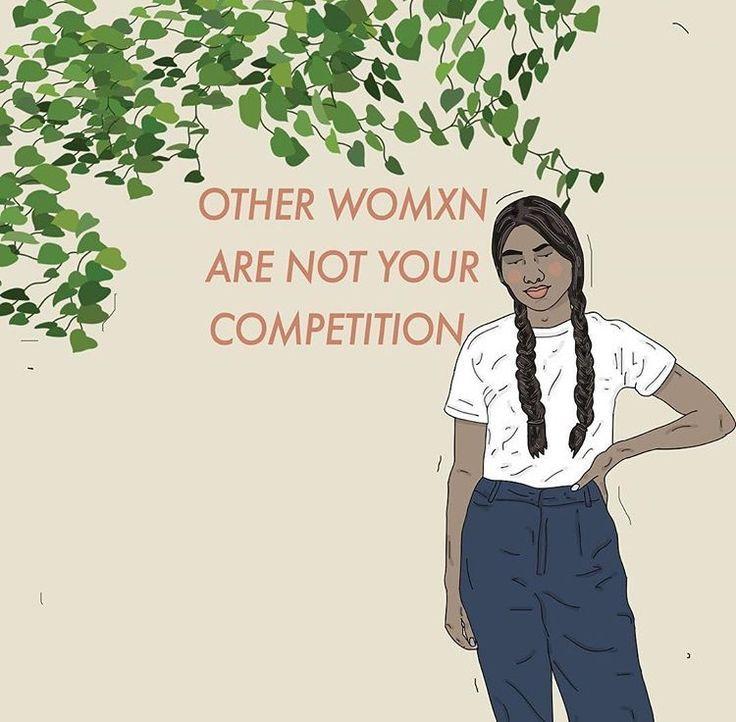 , Stronger together #women #feminism #art #quotes #activism #body, Anja Rubik Blog, Anja Rubik Blog