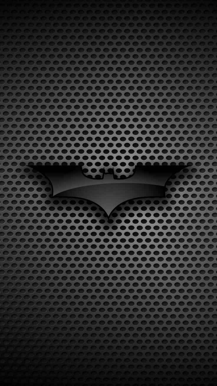 Batman Wallpaper Pozadi