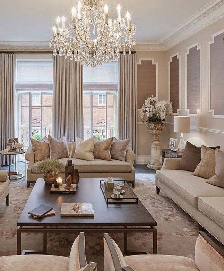 40 Cozy Living Room Decorating Ideas: 40+ Cozy Industrial Living Room Decor Ideas #livingroom