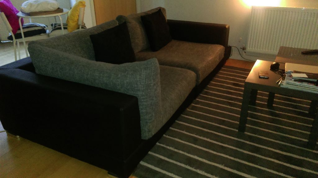 Sofa To Sell Old Street London Gumtree Sofa Things To Sell My Furniture