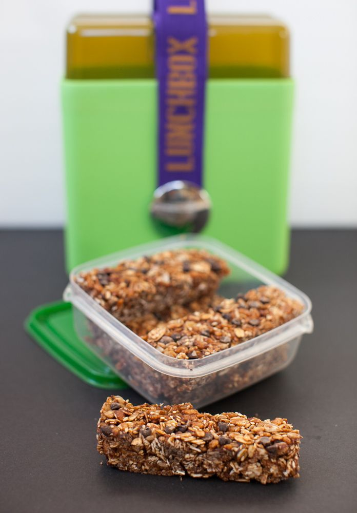 Travel snacks and an easy chocolate oat cereal bar recipe simple travel snacks and an easy chocolate oat cereal bar recipe simple bites ccuart Image collections