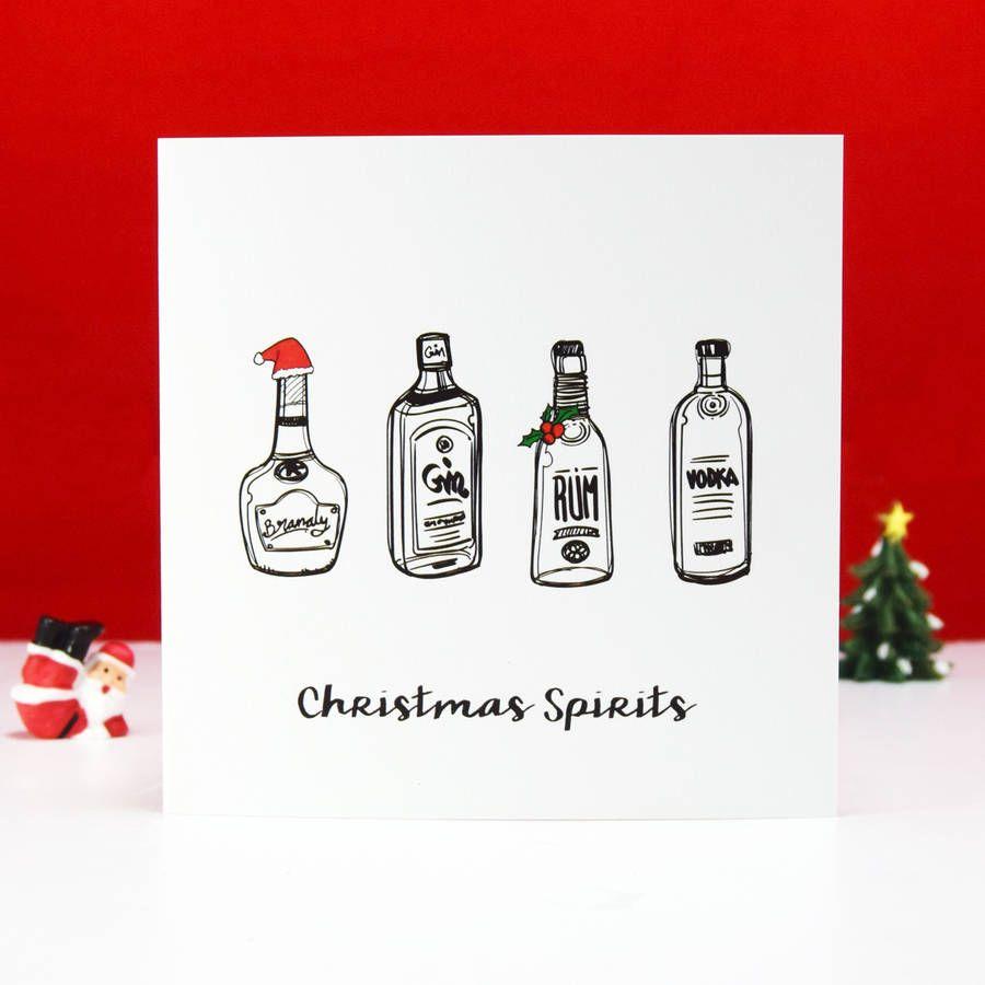 Pin by Samara Rosado on Cards | Pinterest | Funny christmas cards ...