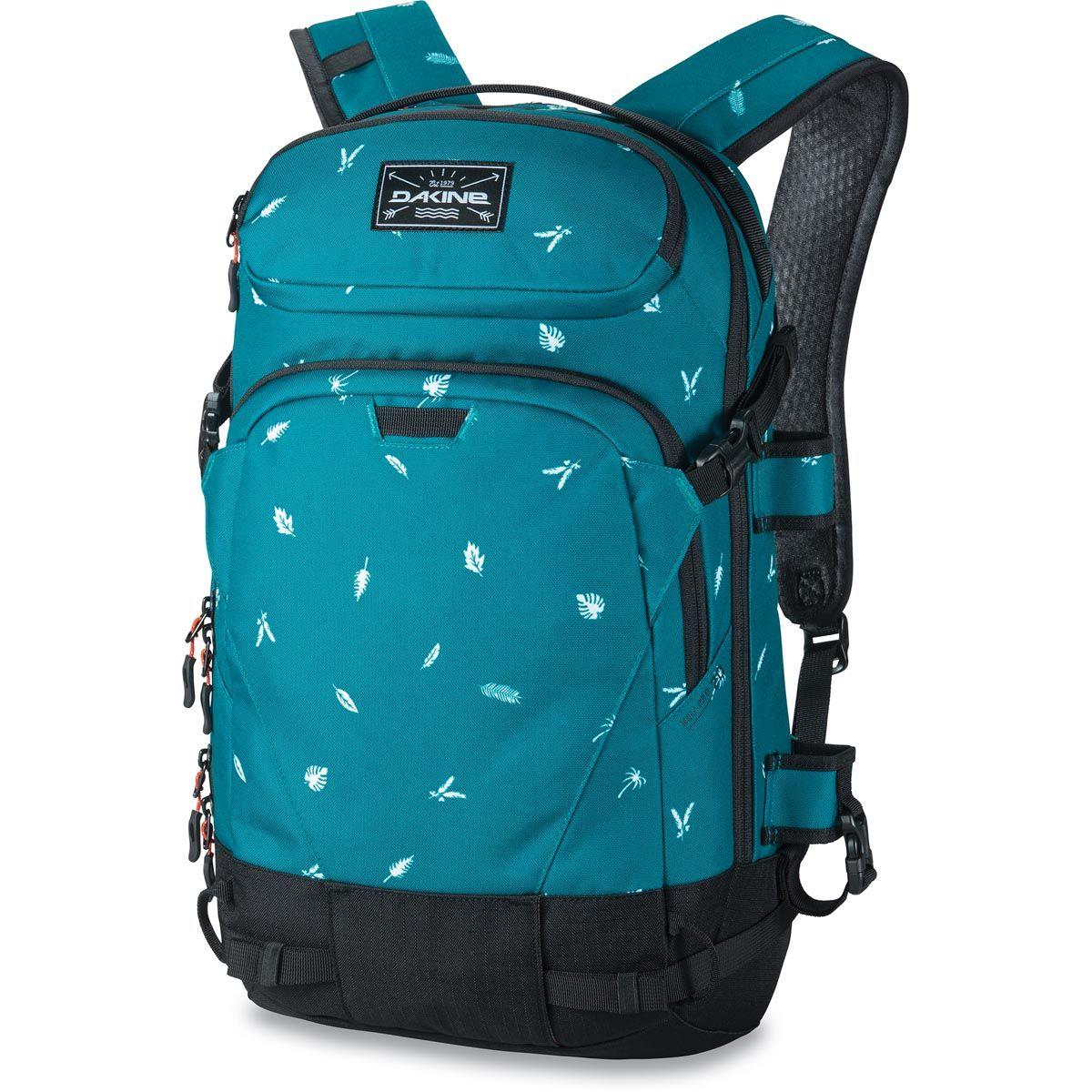 f4bd2f1060de Dakine Boot Pack - amazon.com. Element Equipment Boot Bag Snowboard Ski ...