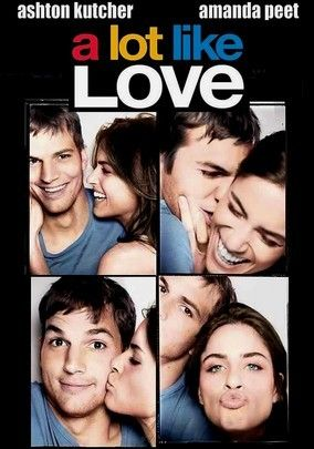 Google Image Result For Http Cdn 3 Nflximg Com Images 5437 1065437 Jpg Romantic Movies Love Movie Love Posters