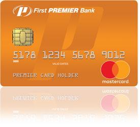 0ff5e554b358cacbffe80a53bf6f496a - First Bank Card View Application Status