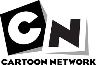 Cartoon Network Tv Live Streaming Online Cartoon Network Old Cartoon Network Cartoon Network Tv