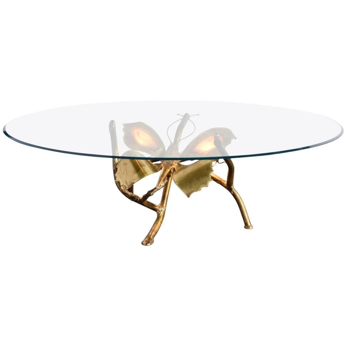 Jacques Duval Brasseur Coffee Table 1stdibs Com Coffee Table Coffee Table Vintage Stone Coffee Table [ 1200 x 1200 Pixel ]