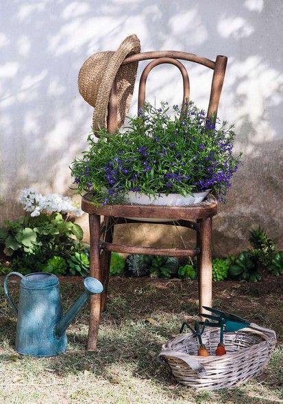 Photo of 45 ungewöhnliche Blumenbeete und Behälterideen für eine schöne Landschaftsgestaltung – Dekorpins