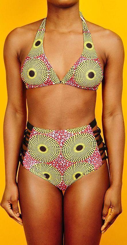 Beautiful Kente Styles Fashionistas Swear By Afrikaanse
