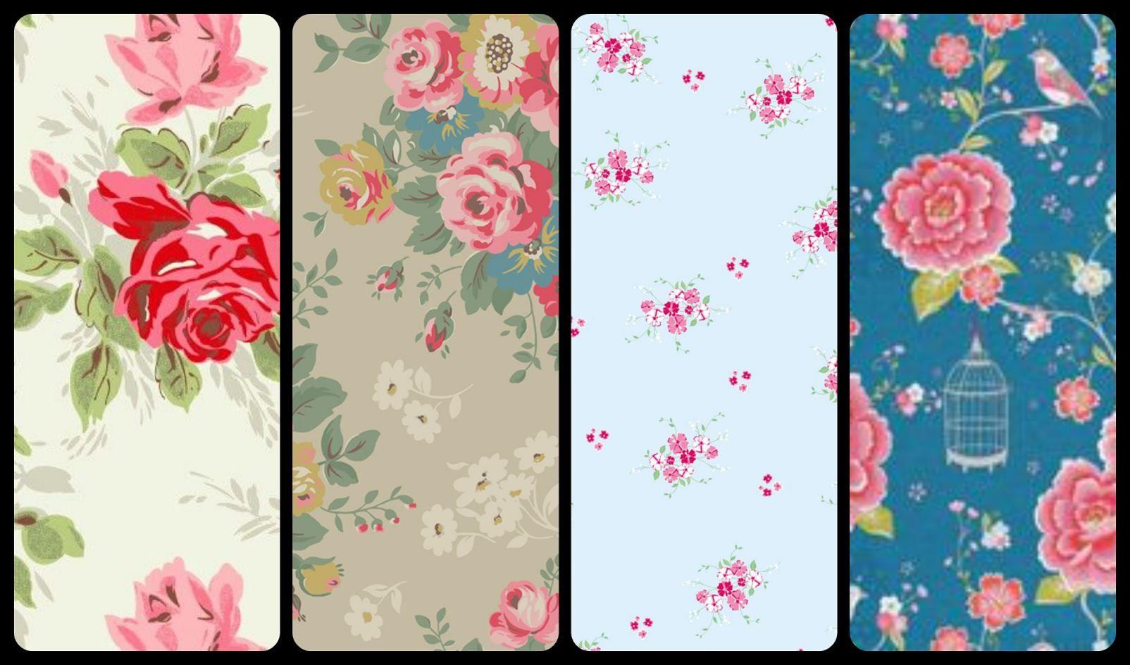 Fondos De Flores Wallpapers Hd Gratis: Fondos De Flores Para Celular En Hd Gratis Para Poner En