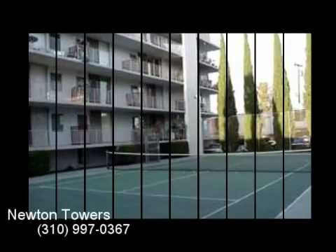 Newton Towers Apartments For Rent In Torrance Ca Lived Here Redondo Gardena Apartments For Rent