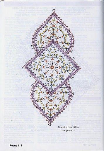 17/07/2011 - maria ruiz - Álbumes web de Picasa