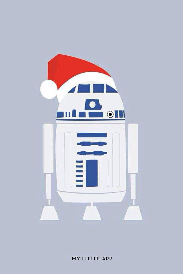 Star Wars Christmas Star Wars Poster Star Wars Wallpaper