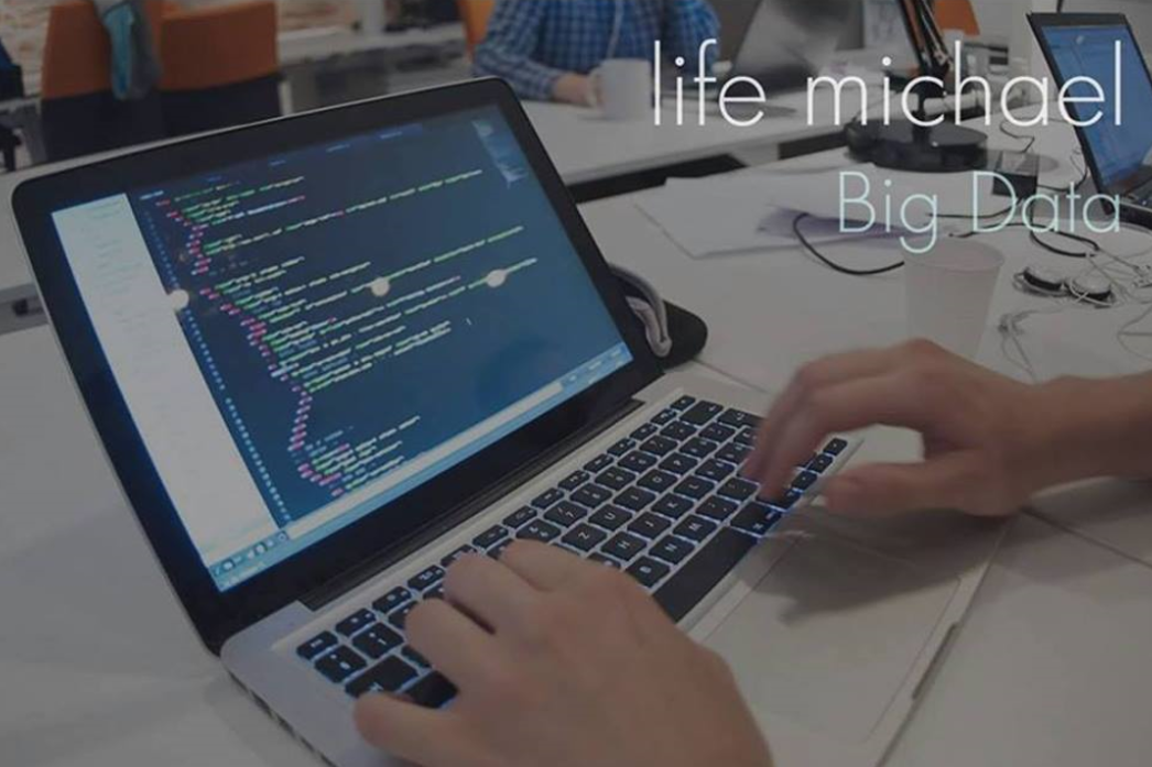 join our international Big Data Developers community at