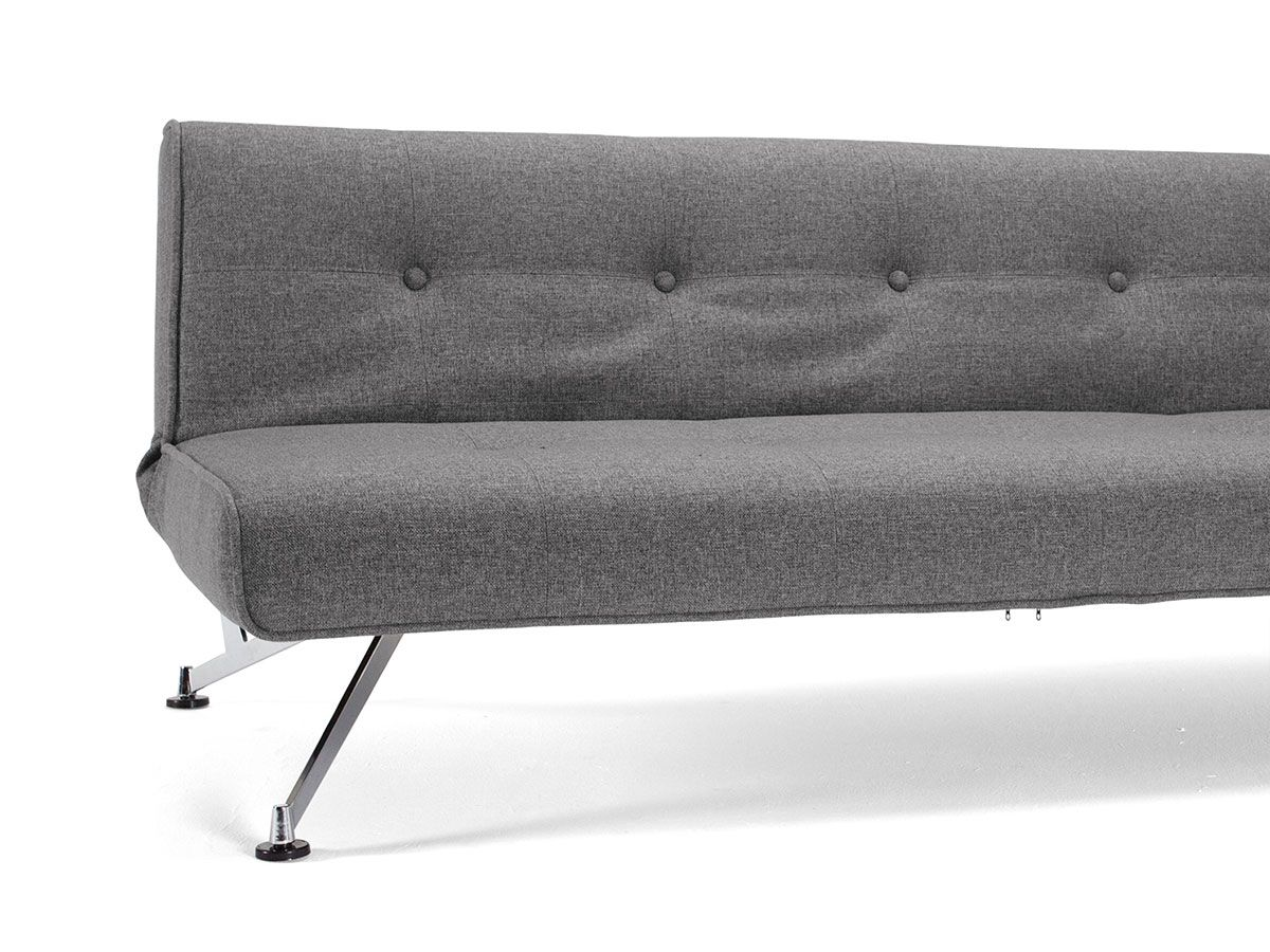 Schlafsofa Norton Moderne Couch Schlafcouch Couch
