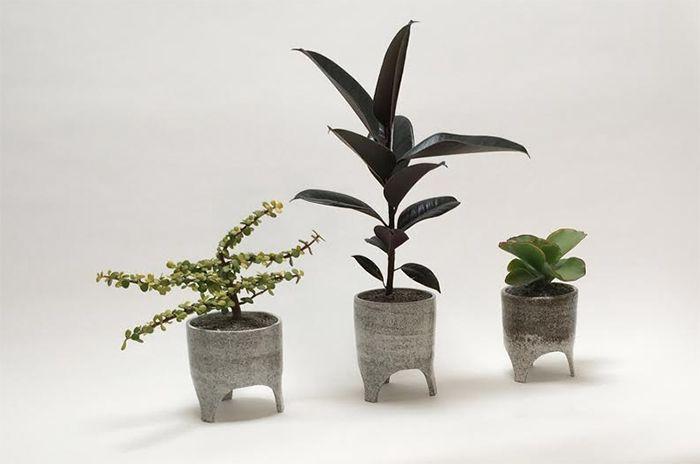 FANCY+NZ+Design+Blog Tamago Ceramics (700×