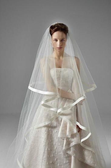 Tuesdays With Terry To Veil Or Not To Veil Bridal Veils And Headpieces Beaded Bridal Veil Wedding Bridal Veils