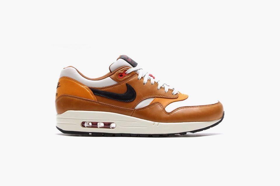 premium selection 3f7e4 67bfd Nike Air Max
