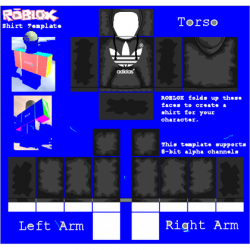 Roblox Jacket Png In 2021 Roblox Hoodie Roblox Face