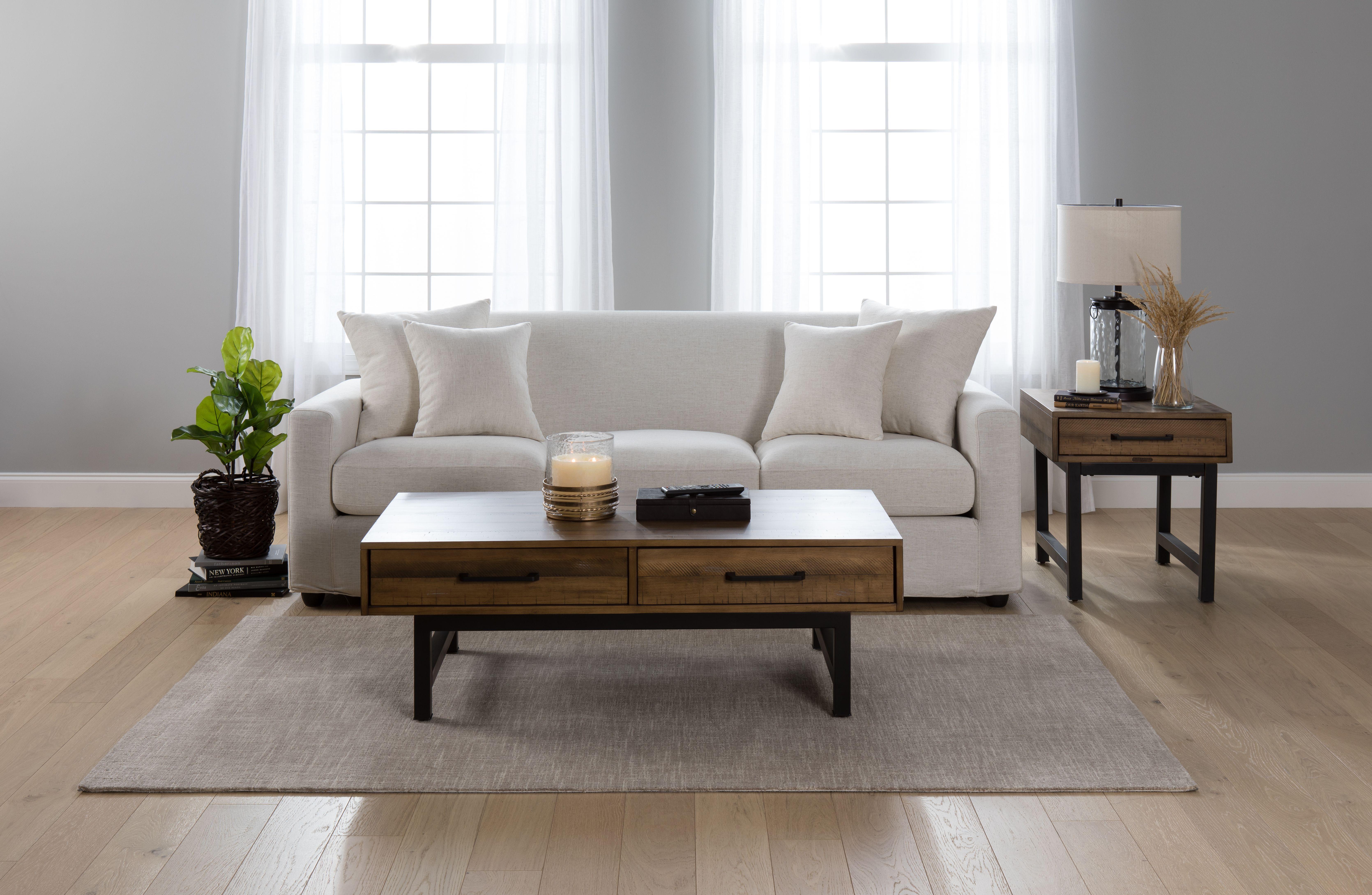 Benchmark Sofa Furniture Home