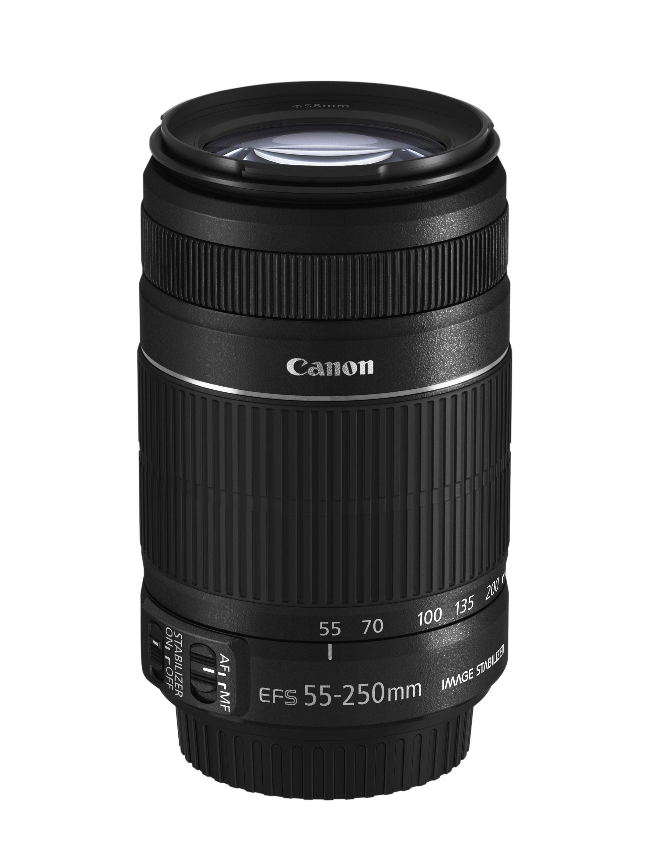 Canon Ef S 55 250 Mm F 4 5 6 Is Ii Early Xmas Wishlist Camera Lenses Canon Canon Ef Zoom Lens