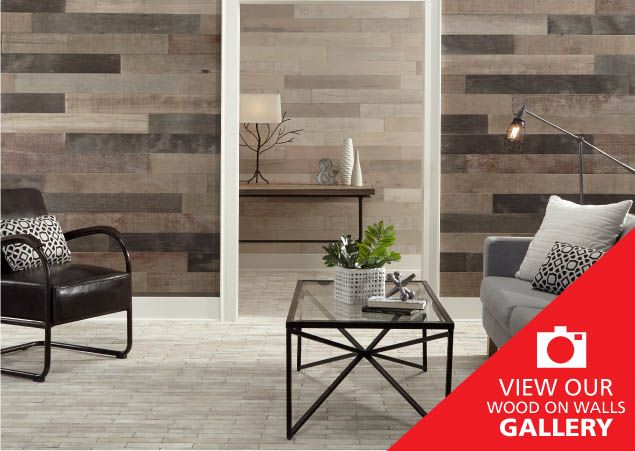 49++ Floor and decor wall wood ideas in 2021