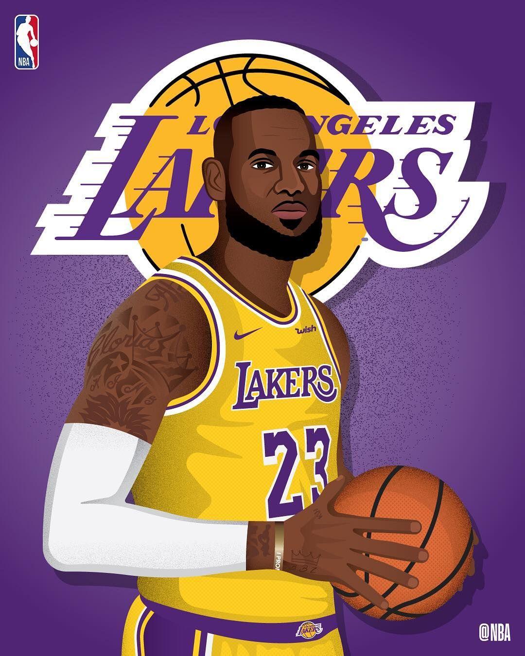 Pin de King Dee em EDP Creative References | Desenhos de basquete ...