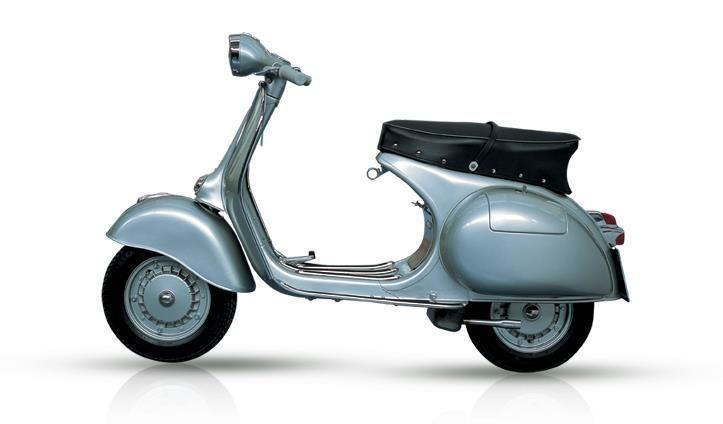 Vespa 150 GS VS5 1959 | Vespa /ˈvɛspə/ Vespa! | Pinterest | Vespa ...
