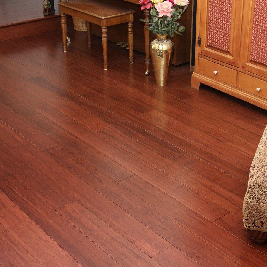 Pin on Waterproof laminate flooring