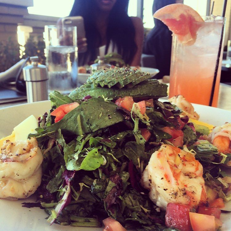 Joie chavis on instagram late lunch clean lean eating joie chavis on instagram late lunch joieclean eating foodshealthy forumfinder Images